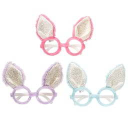 Assorted Bunny Glasses by Creatology™   Michaels Stores