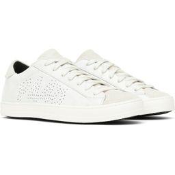 John Sneaker | Nordstrom