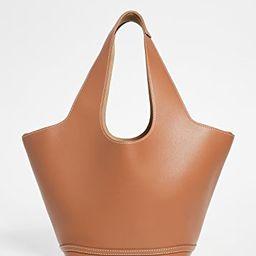 Mask Mini Bag | Shopbop