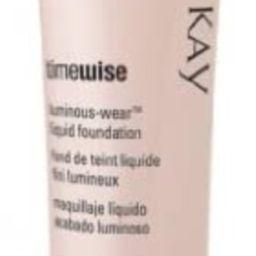 Mary Kay TimeWise Luminous Wear Liquid Foundation, Beige 1 | Amazon (US)