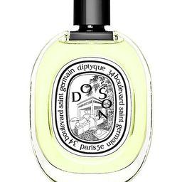 Do Son Eau de Toilette Spray | Saks Fifth Avenue