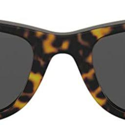 Ray-Ban Rb2140 Original Wayfarer Sunglasses   Amazon (US)