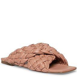 Marina Slide Sandal | DSW