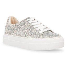Betsey Johnson Women's Sidny Sneaker   Macys (US)