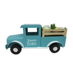 Celebrate Easter Together Happy Easter Truck Table Decor | Kohl's