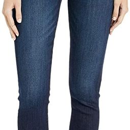 The Drop Women's Fairfax High-Rise Ankle Skinny Jean | Amazon (US)