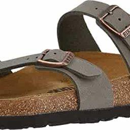Women's Mayari Sandals   Amazon (US)
