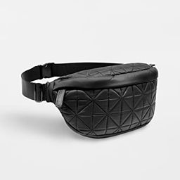 Quilted Fanny Pack | Shopbop