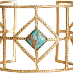 Lux Cuff Bracelet | Nordstrom