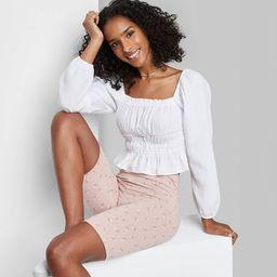 Target/Women/Women's Clothing/Shirts & Blouses | Target