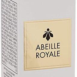 Guerlain Abeille Royale Youth Watery Oil 50 milliliter/1.6 Fl Oz | Amazon (US)