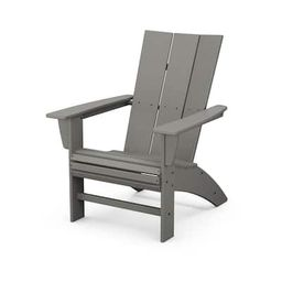 Buy Outdoor Sofas, Chairs & Sectionals Online at Overstock   Our Best Patio Furniture Deals   Overstock
