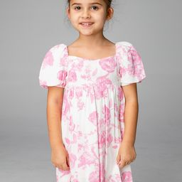 Kennedy Girl's Baby Doll - Antique | BuddyLove