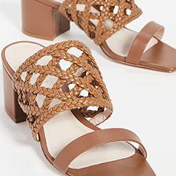 Angie Sandals   Shopbop