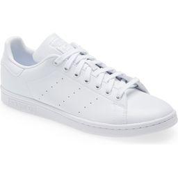 Stan Smith Low Top Sneaker   Nordstrom