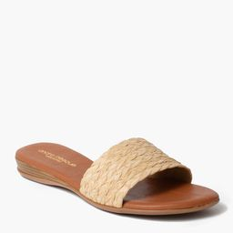 Tan Nahala Sandals | Tuckernuck (US)