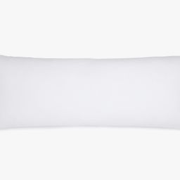 Down Alternative Body Pillow Insert | Parachute