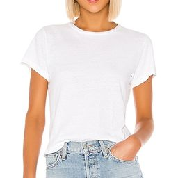 x Hanes The Classic Tee | Revolve Clothing (Global)