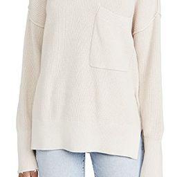 Darya Sweater | Shopbop