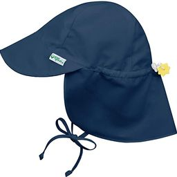i play. by green sprouts Baby Girls' Sun Hat | Amazon (US)