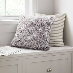 Square Striped Throw Pillow - Threshold™ | Target