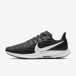Nike Air Zoom Pegasus 36 | Nike (CA)