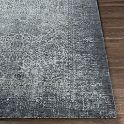 Freeling Area Rug | Boutique Rugs