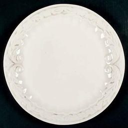American Atelier Athena  Service Plate (Charger) 3476352  | eBay | eBay US