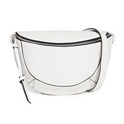 Skano Belt Bag   Shopbop