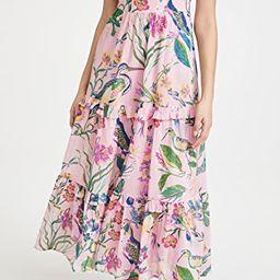 Hazel Dress | Shopbop