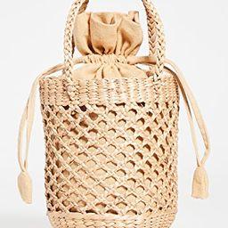 Mila Bag | Shopbop