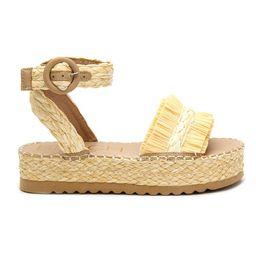 Seashore   Matisse Footwear