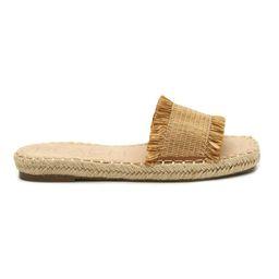Koko | Matisse Footwear