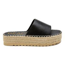 Freshwater   Matisse Footwear