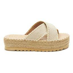 Oasis   Matisse Footwear