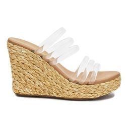 Fancy   Matisse Footwear