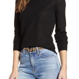 lightweight sweater | Nordstrom | Nordstrom