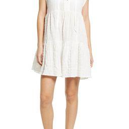 white dress   Nordstrom