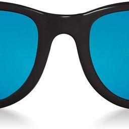 Polarized WeeFarers Children's Sunglasses | Amazon (US)