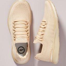 APL TechLoom Breeze Sneakers   Anthropologie (US)