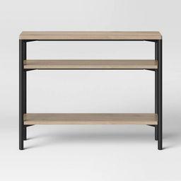 Furniture   Target