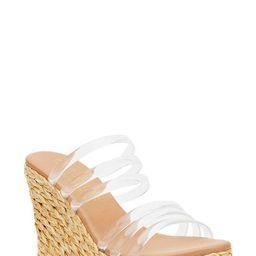 clear heels   Nordstrom