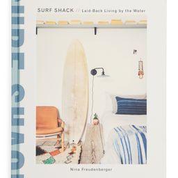 Surf Shack | TJ Maxx