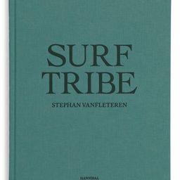 Surf Tribe | TJ Maxx