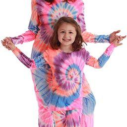 Mommy and Me Pajamas Set | Amazon (US)