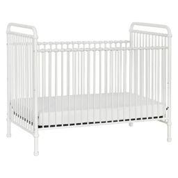 Million Dollar Baby Classic Abigail 3-in-1 Convertible Crib | Target