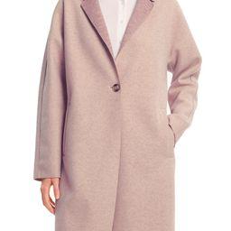Sweater Coat   Nordstrom