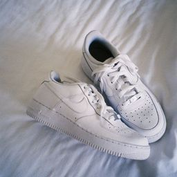 Nike Air Force 1 '07 Sneaker | Urban Outfitters (US and RoW)