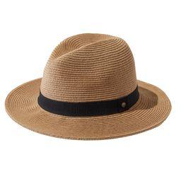 Women's Sunday Afternoons Havana Hat | L.L. Bean