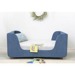 Bodhi Toddler Bed | Wayfair North America